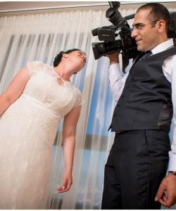 תמונות לפני חתונה (64)