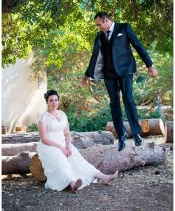 תמונות לפני חתונה (1)