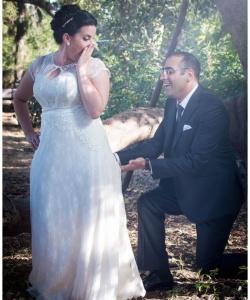תמונות לפני חתונה (2)