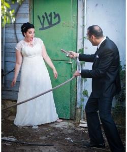 תמונות לפני חתונה (3)