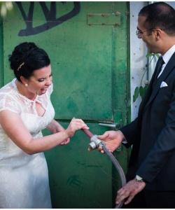 תמונות לפני חתונה (4)