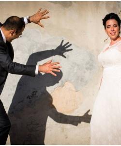 תמונות לפני חתונה (5)