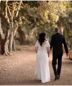 תמונות לפני חתונה (6)
