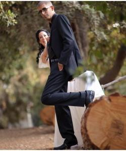 תמונות לפני חתונה (8)
