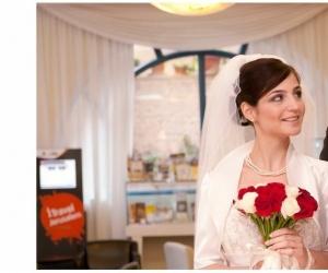 תמונות לפני חתונה (11)