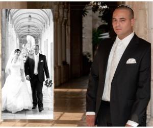 תמונות לפני חתונה (12)