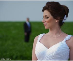 תמונות לפני חתונה (18)