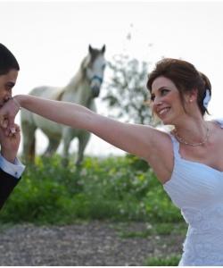 תמונות לפני חתונה (19)