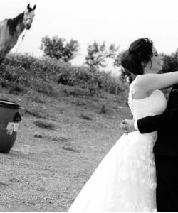 תמונות לפני חתונה (20)