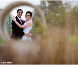 תמונות לפני חתונה (22)