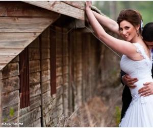תמונות לפני חתונה (23)