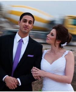 תמונות לפני חתונה (24)