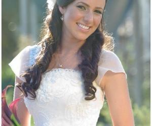 תמונות לפני חתונה (26)