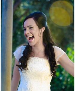 תמונות לפני חתונה (27)