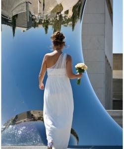 תמונות לפני חתונה (33)
