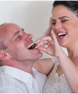 תמונות לפני חתונה (34)