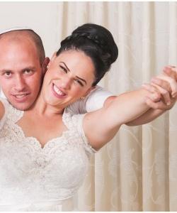 תמונות לפני חתונה (35)