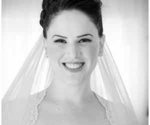 תמונות לפני חתונה (36)