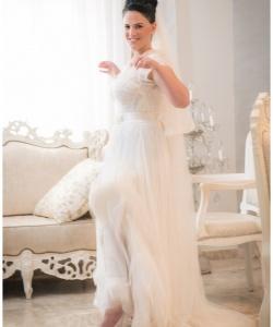 תמונות לפני חתונה (37)