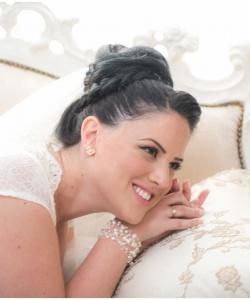 תמונות לפני חתונה (38)