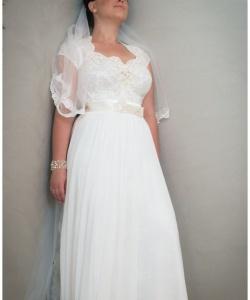 תמונות לפני חתונה (40)