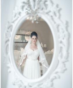 תמונות לפני חתונה (41)