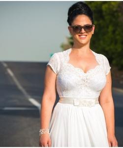 תמונות לפני חתונה (42)