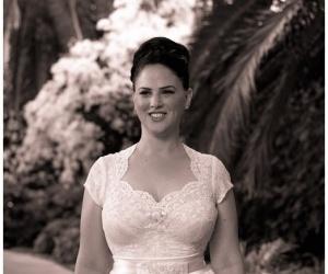 תמונות לפני חתונה (52)