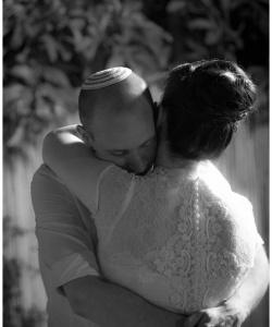 תמונות לפני חתונה (53)