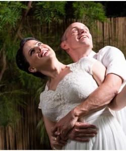 תמונות לפני חתונה (54)