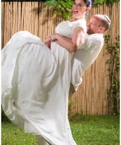 תמונות לפני חתונה (55)