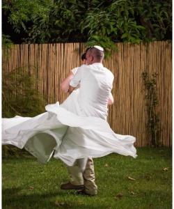 תמונות לפני חתונה (56)