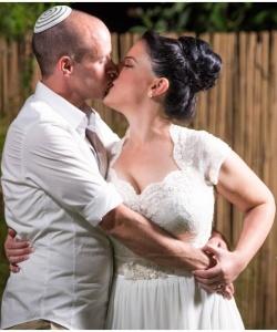 תמונות לפני חתונה (57)