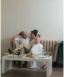 תמונות לפני חתונה (58)