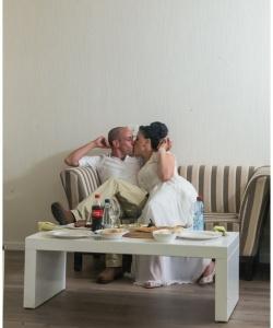 תמונות לפני חתונה (59)