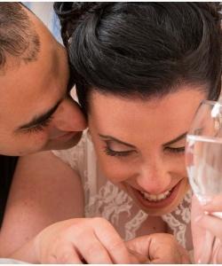 תמונות לפני חתונה (62)