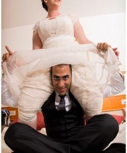 תמונות לפני חתונה (63)
