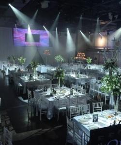 צילומי חתונה מקום (9)