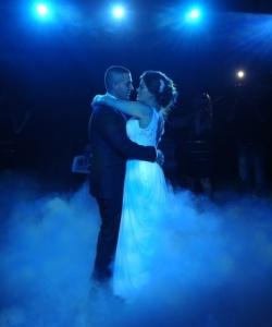 צילומי חתונה סלואו (4)