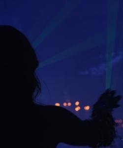 צילומי חתונה - ריקודים (20)