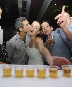 צילומי חתונה - ריקודים (5)