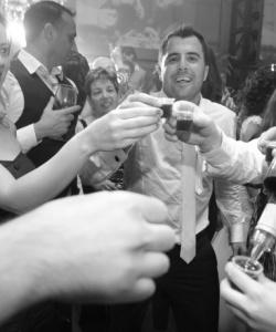 צילומי חתונה - ריקודים (7)