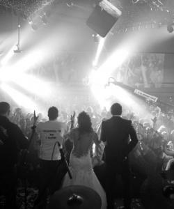 צילומי חתונה - ריקודים (8)