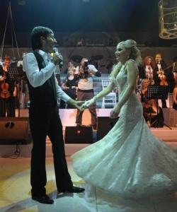 צילומי חתונה - ריקודים (19)