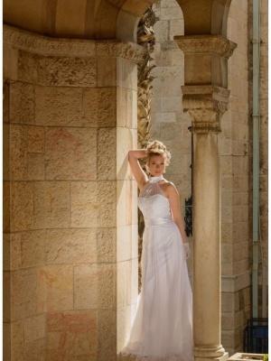 צילומי אופנה כלות (2)