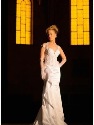 צילומי אופנה כלות (3)