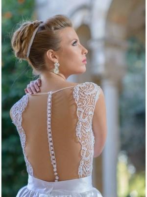 צילומי אופנה כלות (8)
