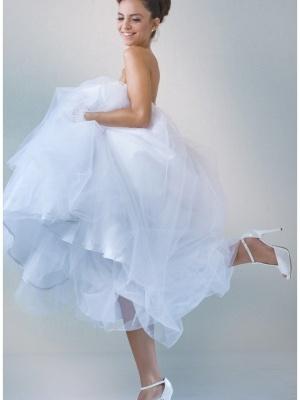 צילומי אופנה כלות (15)