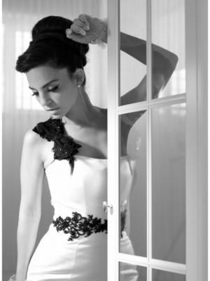 צילומי אופנה כלות (18)