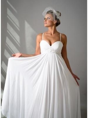 צילומי אופנה כלות (35)